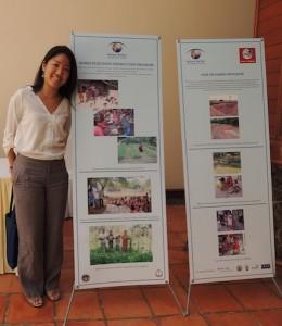 Cambodia June 2013 Trip – Introduction